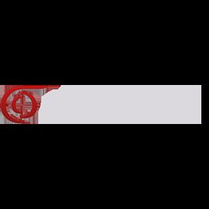AC Menuiserie