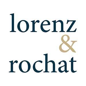 Lorenz & Rochat